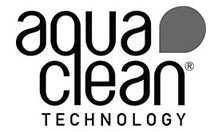 Aquaclean Technology