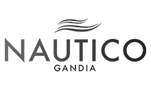 Club Nautico Gandia