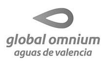 Global Omnium | Aguas de Valencia