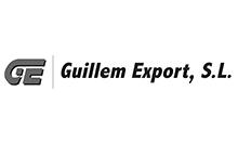 Guillem Export