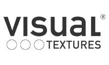 Visual Textures